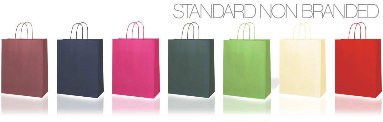 Banner Standard non Branded